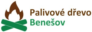 drevobenesov.cz